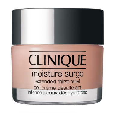 Clinique_Moisture_Surge_Extended_Thirst_Relief_50ml_1410609271.png
