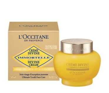 occitane-immort-divine-cr-50ml.jpg