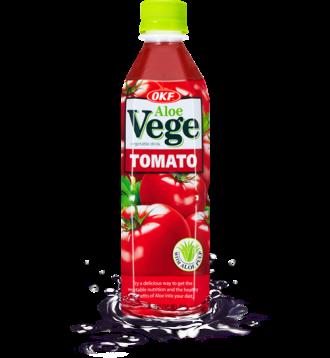 OKF_PM_Aloe-Drink_Aloe-Vege1.png